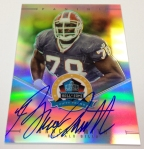 Panini America 2013 Spectra Football Preview (33)