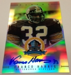 Panini America 2013 Spectra Football Preview (34)