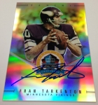 Panini America 2013 Spectra Football Preview (35)