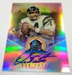 Panini America 2013 Spectra Football Preview (36)