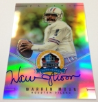 Panini America 2013 Spectra Football Preview (37)