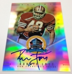 Panini America 2013 Spectra Football Preview (38)