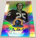 Panini America 2013 Spectra Football Preview (39)