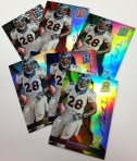 Panini America 2013 Spectra Football Preview (4)