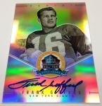 Panini America 2013 Spectra Football Preview (41)