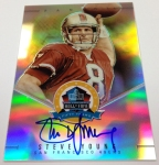 Panini America 2013 Spectra Football Preview (42)
