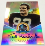 Panini America 2013 Spectra Football Preview (43)
