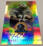 Panini America 2013 Spectra Football Preview (44)