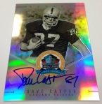 Panini America 2013 Spectra Football Preview (45)