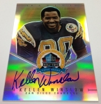 Panini America 2013 Spectra Football Preview (46)