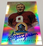 Panini America 2013 Spectra Football Preview (47)
