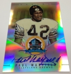 Panini America 2013 Spectra Football Preview (48)