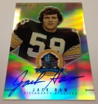 Panini America 2013 Spectra Football Preview (49)