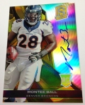 Panini America 2013 Spectra Football Preview (5)