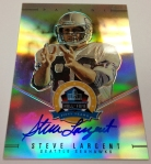 Panini America 2013 Spectra Football Preview (50)