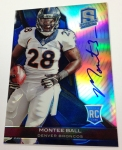Panini America 2013 Spectra Football Preview (6)
