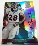 Panini America 2013 Spectra Football Preview (7)