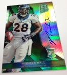 Panini America 2013 Spectra Football Preview (8)