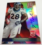 Panini America 2013 Spectra Football Preview (9)