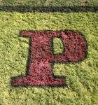 Panini America 2014 NFLPA Collegiate Bowl Weekend (10)