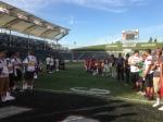 Panini America 2014 NFLPA Collegiate Bowl Weekend (43)
