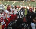 Panini America 2014 NFLPA Collegiate Bowl Weekend (53)