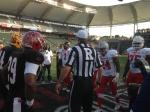 Panini America 2014 NFLPA Collegiate Bowl Weekend (54)
