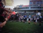 Panini America 2014 NFLPA Collegiate Bowl Weekend (56)