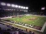 Panini America 2014 NFLPA Collegiate Bowl Weekend (60)