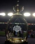 Panini America 2014 NFLPA Collegiate Bowl Weekend (61)