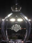 Panini America 2014 NFLPA Collegiate Bowl Weekend (63)