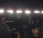 Panini America 2014 NFLPA Collegiate Bowl Weekend (67)