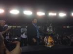 Panini America 2014 NFLPA Collegiate Bowl Weekend (68)