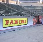 Panini America 2014 NFLPA Collegiate Bowl Weekend (7)