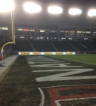 Panini America 2014 NFLPA Collegiate Bowl Weekend (71)
