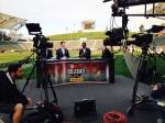 Panini America 2014 NFLPA Collegiate Bowl Weekend (73)