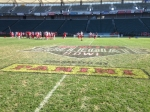 Panini America 2014 NFLPA Collegiate Bowl Weekend (9)