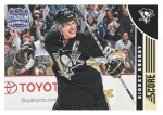 Panini America 2014 NHL Stadium Series (10)