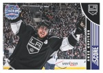 Panini America 2014 NHL Stadium Series (11)