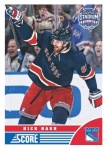Panini America 2014 NHL Stadium Series (13)