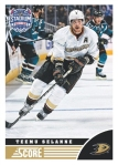 Panini America 2014 NHL Stadium Series (14)