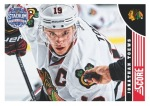 Panini America 2014 NHL Stadium Series (16)