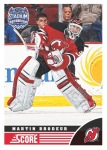 Panini America 2014 NHL Stadium Series (9)