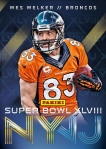 Panini America Denver Broncos Super Bowl XLVIII Collection (6)
