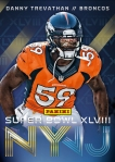 Panini America Denver Broncos Super Bowl XLVIII Collection (8)