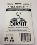 Panini America Super Bowl XLVIII Collection Main (10)