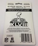 Panini America Super Bowl XLVIII Collection Main (10)