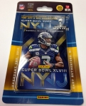 Panini America Super Bowl XLVIII Collection Main (4)