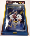 Panini America Super Bowl XLVIII Collection Main (5)