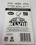 Panini America Super Bowl XLVIII Collection Main (6)